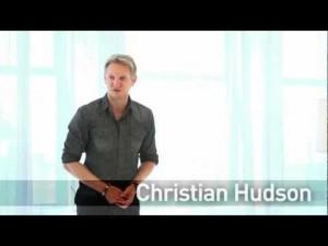 GFAS Christian Hudson